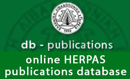 Online Publications database